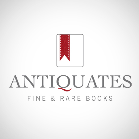antiquates