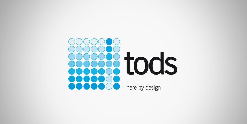Tods Defence and Aerospace